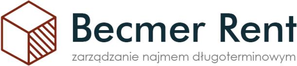 Becmer Rent